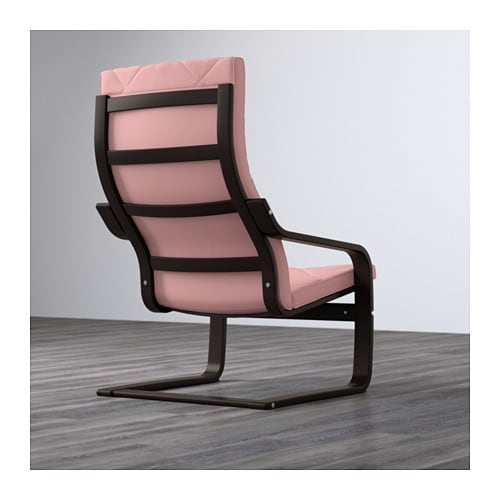 Chaise allaitement with chaise allaitement for Chaise bercante allaitement