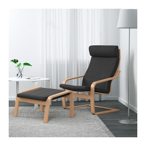 ikea housse poang interesting pong fauteuil with ikea housse poang perfect affordable simple. Black Bedroom Furniture Sets. Home Design Ideas