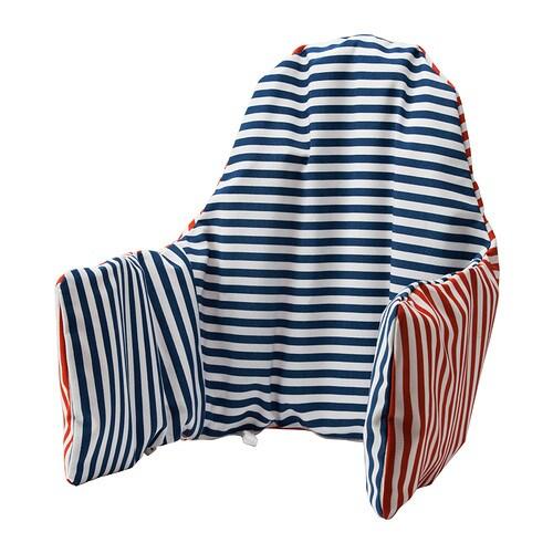 Malm Dressing Table Ikea Review ~ PYTTIG Coussin d'appui et housse IKEA La housse est lavable en machine
