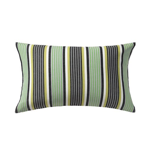 ragnborg housse de coussin ikea. Black Bedroom Furniture Sets. Home Design Ideas