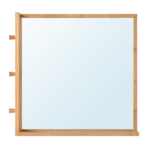 Rågrund Miroir Ikea