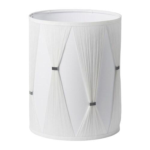 r mmen abat jour ikea. Black Bedroom Furniture Sets. Home Design Ideas