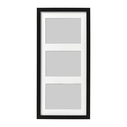 Ribba Cadre 50x23 Cm Ikea
