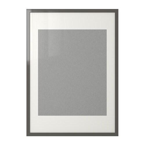 Ikea chambre meubles canap s lits cuisine s jour d corations ikea - Cadre photo blanc ikea ...
