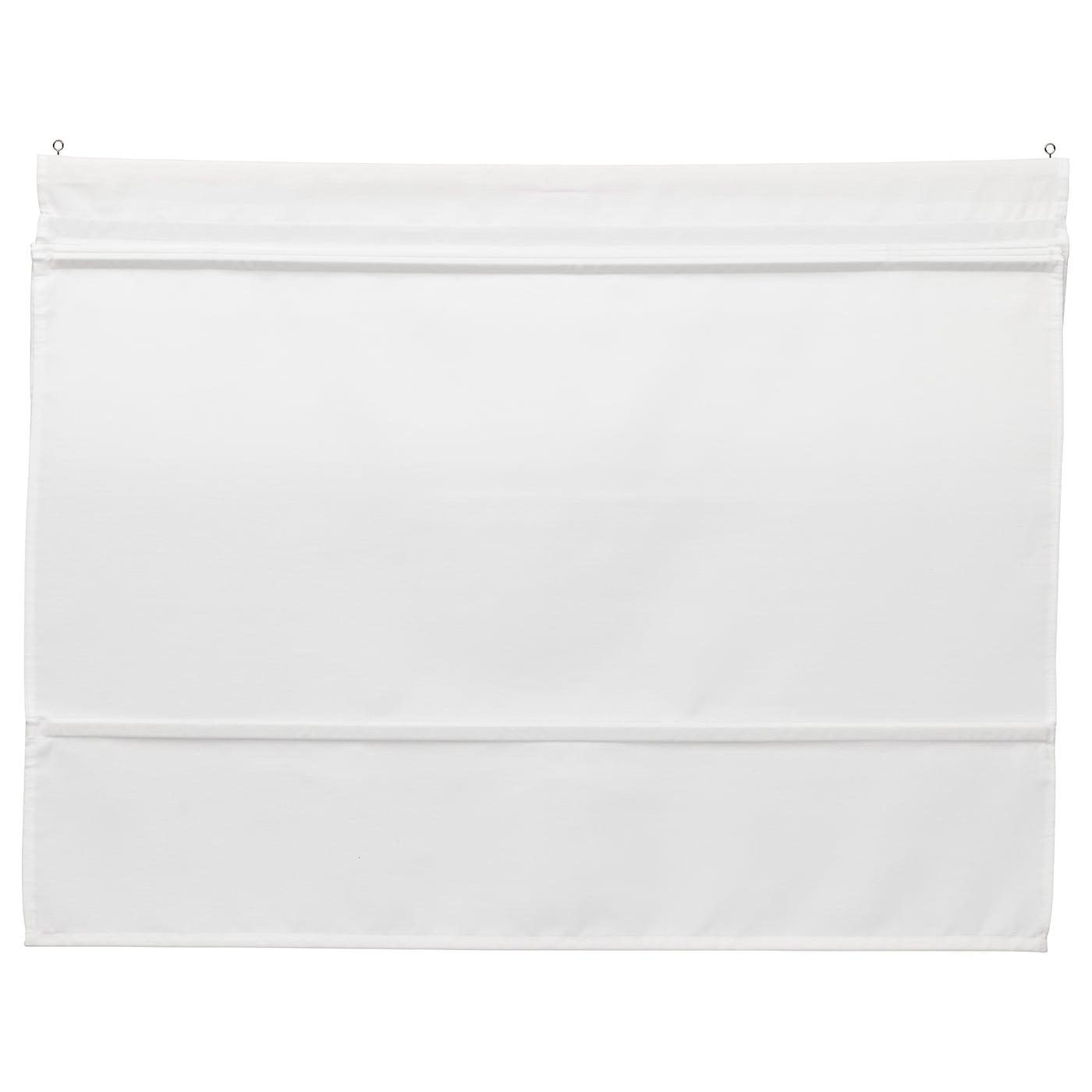 Store Bateau Blanc Ikea ringblomma store bateau - blanc 100x160 cm