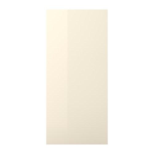 ringhult panneau lat ral de finition 39x86 cm ikea. Black Bedroom Furniture Sets. Home Design Ideas