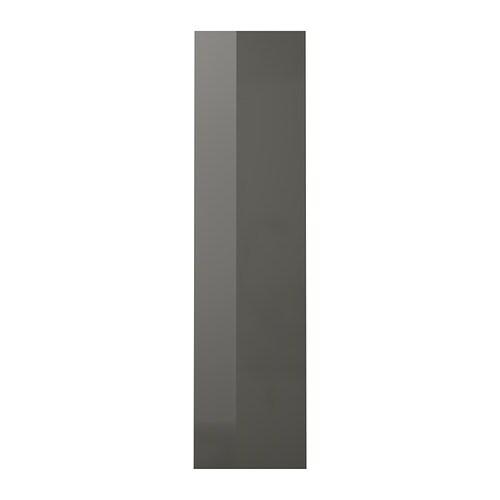 ringhult panneau lat ral de finition 62x240 cm ikea. Black Bedroom Furniture Sets. Home Design Ideas