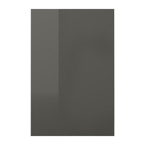 ringhult porte 40x60 cm ikea. Black Bedroom Furniture Sets. Home Design Ideas