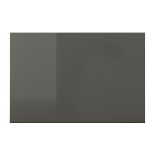 ringhult porte 60x40 cm ikea. Black Bedroom Furniture Sets. Home Design Ideas