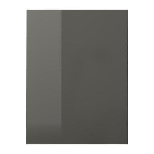 Ringhult porte 60x80 cm ikea for Waschtischunterschrank ikea