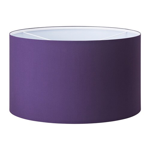 rismon abat jour ikea. Black Bedroom Furniture Sets. Home Design Ideas