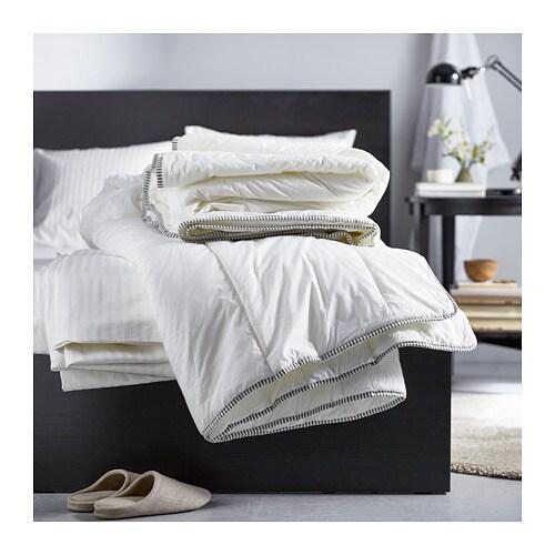 couette chaude 240x260 idmarket couette plume duoie x cm. Black Bedroom Furniture Sets. Home Design Ideas