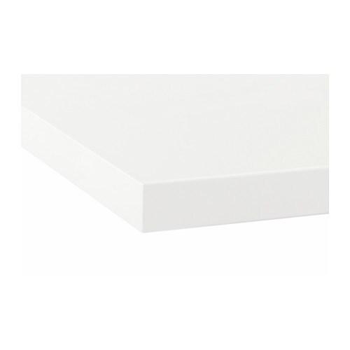 plan de travail profondeur 40 cm cool plan de travail stratifi m brico dpt with plan de travail. Black Bedroom Furniture Sets. Home Design Ideas