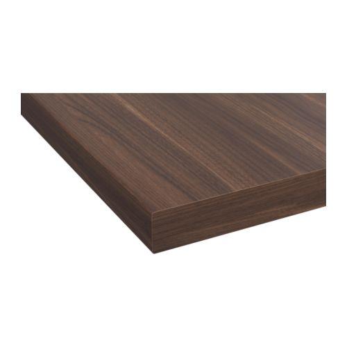S ljan plan de travail 186x3 8 cm ikea - Ikea liste des magasins ...