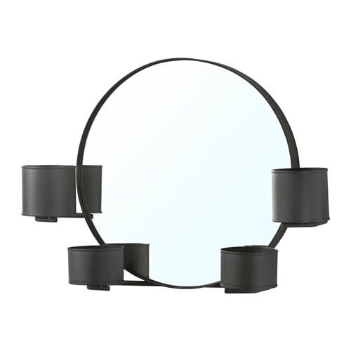 s llskap miroir ikea. Black Bedroom Furniture Sets. Home Design Ideas