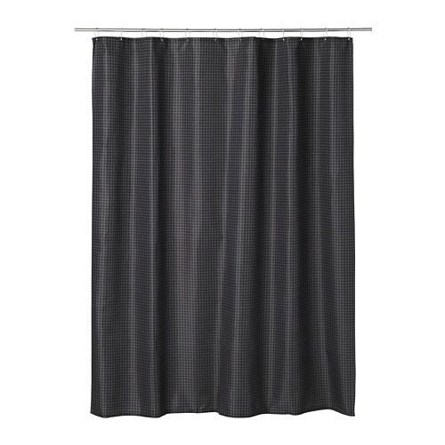 sax lven rideau de douche ikea. Black Bedroom Furniture Sets. Home Design Ideas