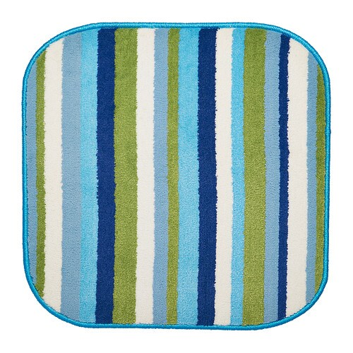 saxsk r tapis de bain ikea. Black Bedroom Furniture Sets. Home Design Ideas