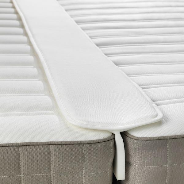 Siggerud Cale Matelas Ikea