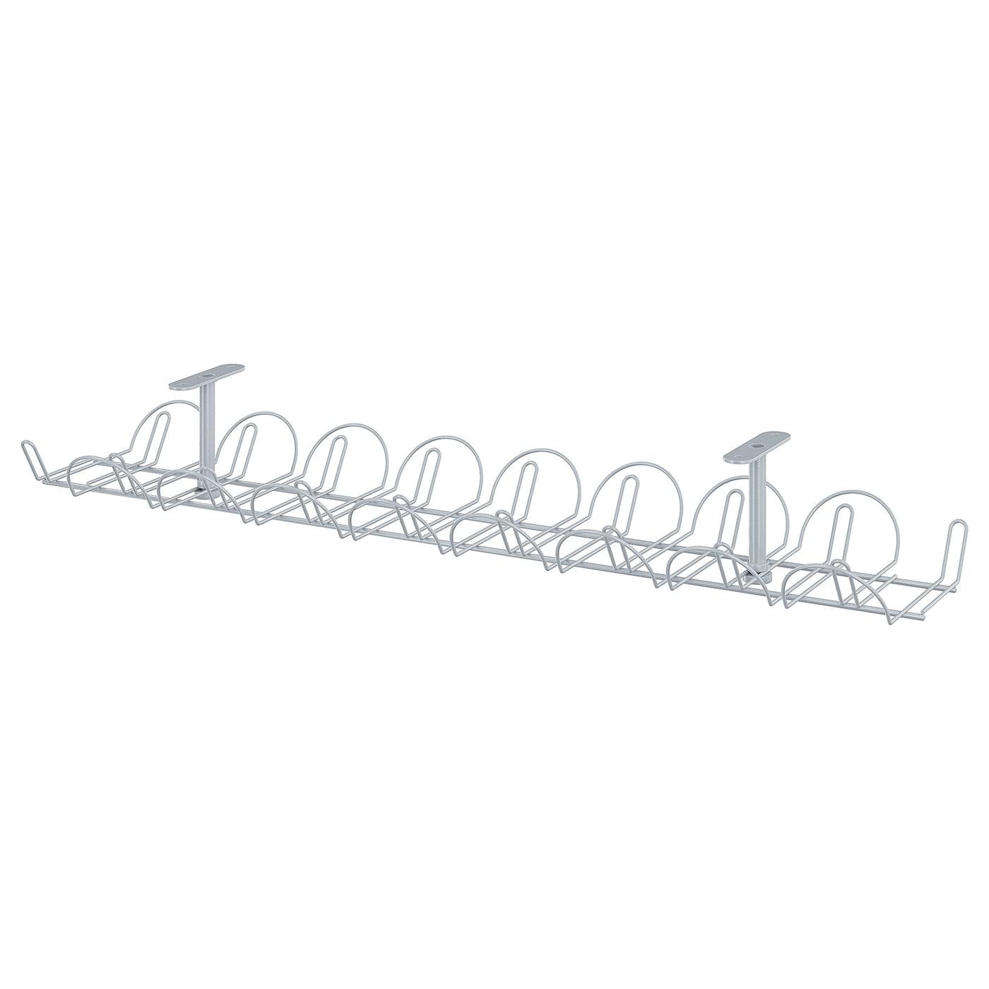 IKEA FIXA 114-Pièce de gestion des câbles Set Organiser Tidy tous les câbles