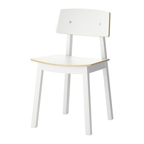 Ikea chambre meubles canap s lits cuisine s jour for Chaise qui s accroche a la table