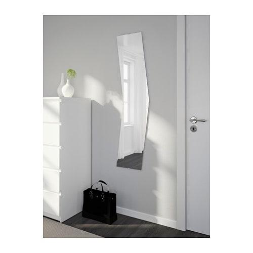 sk bu miroir ikea. Black Bedroom Furniture Sets. Home Design Ideas