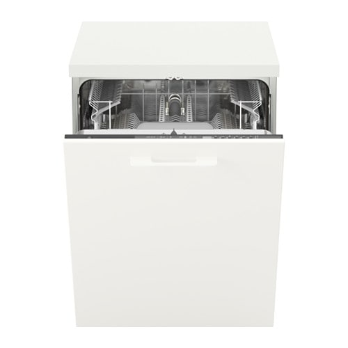skinande lave vaisselle encastrable ikea. Black Bedroom Furniture Sets. Home Design Ideas