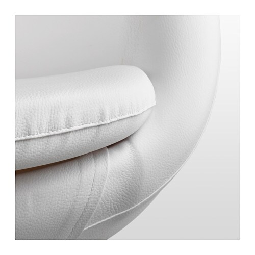 ikea.com/fr/fr/images/products/skruvsta-chaise-pivotante-blanc__0500750_PE631334_S4.JPG