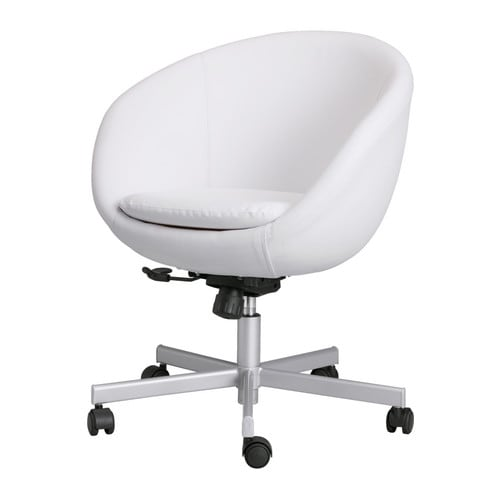 Un Bon Fauteuil De Bureau T20300 on bean bag chairs sale