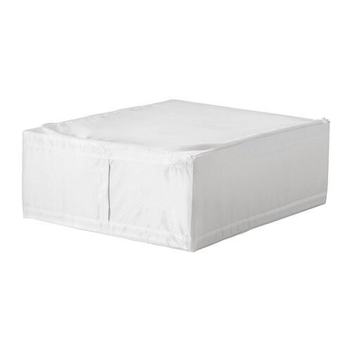 Ikea chambre meubles canap s lits cuisine s jour - Paniers de rangement ikea ...
