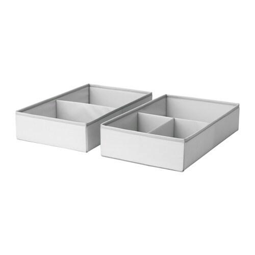 Organiseur Salle De Bain Ikea : Small Box with Drawers IKEA