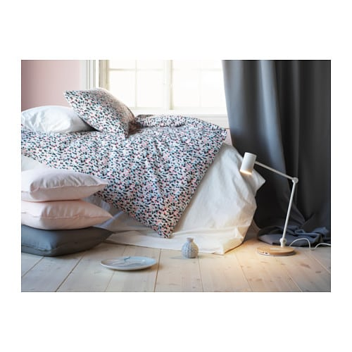 ikea housse de couette 260x240 parures with ikea housse. Black Bedroom Furniture Sets. Home Design Ideas