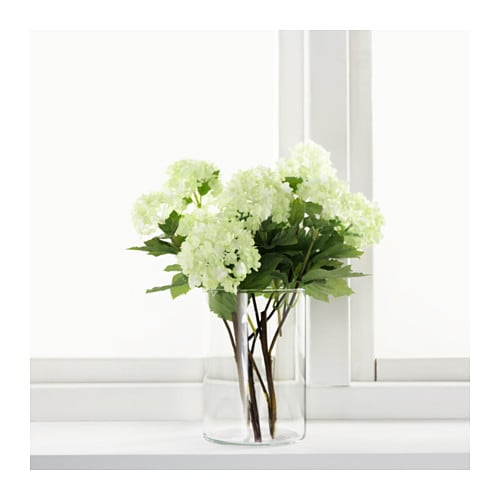 fleur artificielle. Black Bedroom Furniture Sets. Home Design Ideas