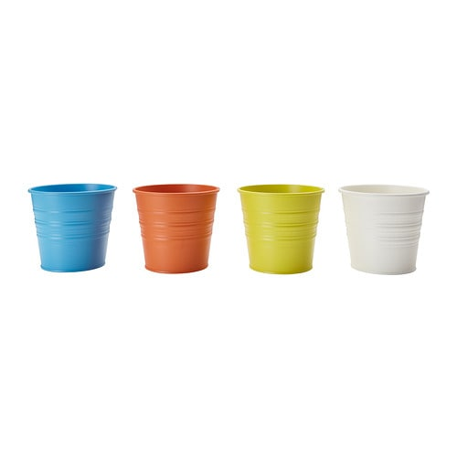 SOCKER Cache-pot IKEA