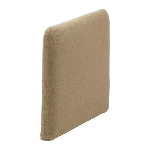 s derhamn accoudoir repl sa beige ikea. Black Bedroom Furniture Sets. Home Design Ideas
