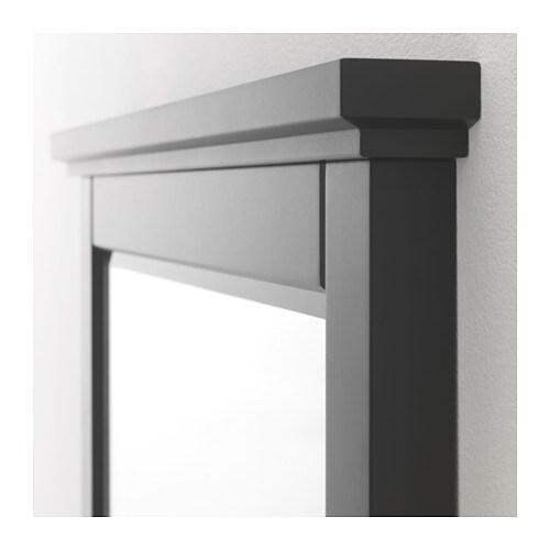 soknedal miroir ikea. Black Bedroom Furniture Sets. Home Design Ideas