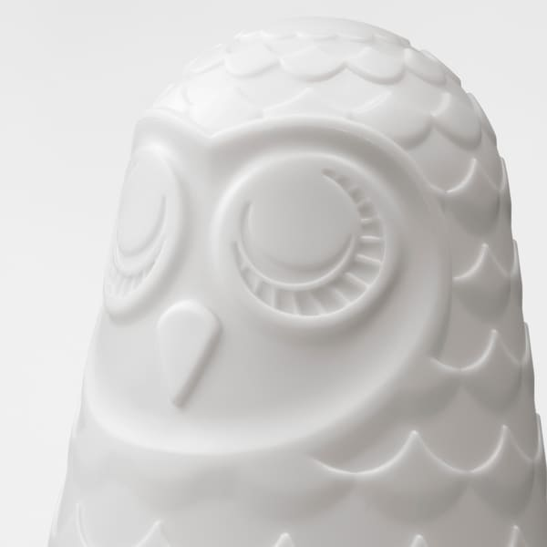 IKEA SOLBO Lampe de table à led