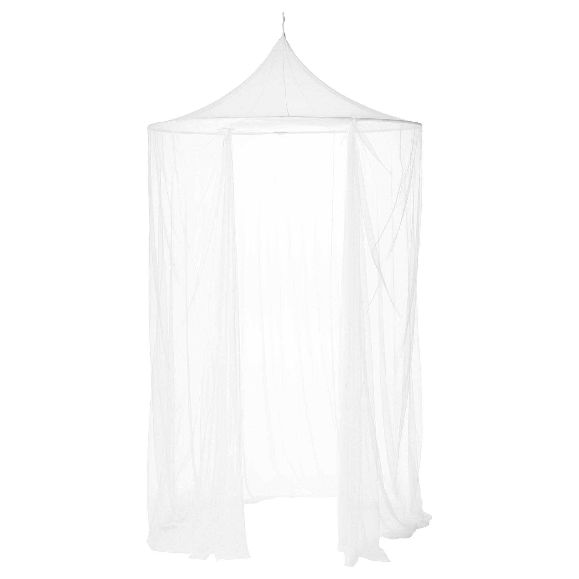 Cages, filets : du choix chez IKEA, Amazon et les sites chinois Solig-filet-blanc__0712003_PE728611_S5