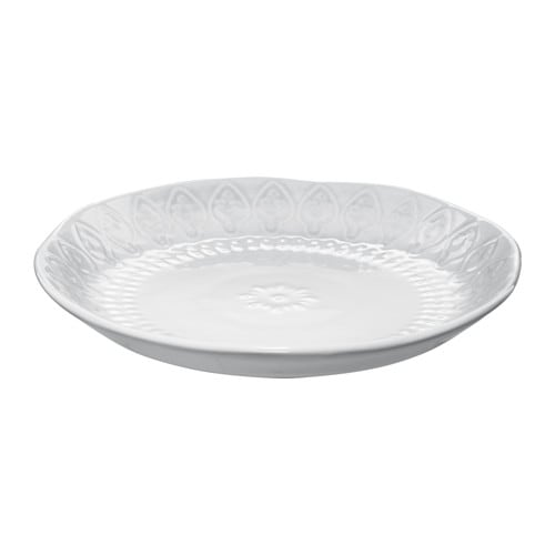 Sommar 2017 petite assiette ikea for Ikea vaisselle de table