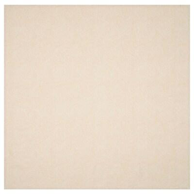 SOMMARDRÖM Nappe, 145x145 cm