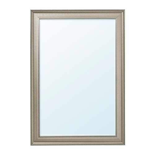 SONGE Miroir - IKEA