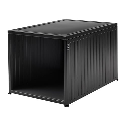 sp nst bo te chaussures ikea. Black Bedroom Furniture Sets. Home Design Ideas