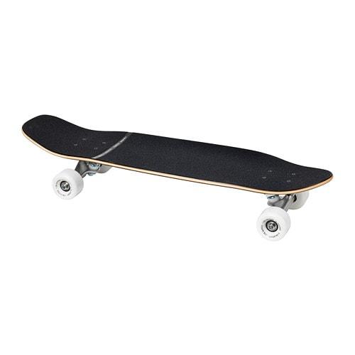 Sp 196 Nst Skateboard Ikea