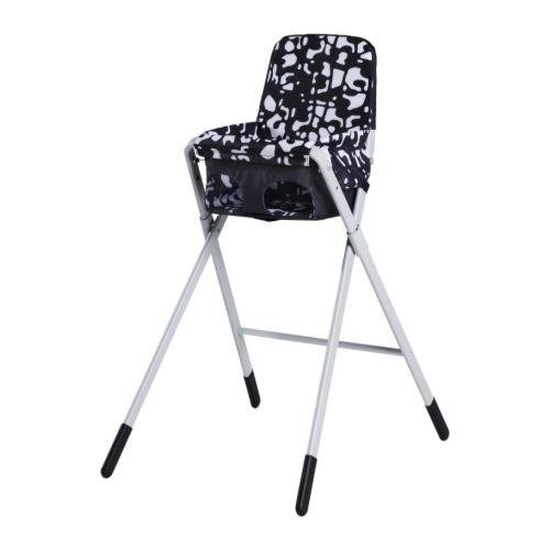 Ikea chambre meubles canap s lits cuisine s jour - Chaise haute avec dossier ...