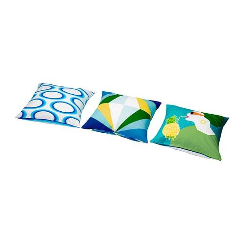 Ikea chambre meubles canap s lits cuisine s jour d corations ikea - Housse de coussin ikea ...