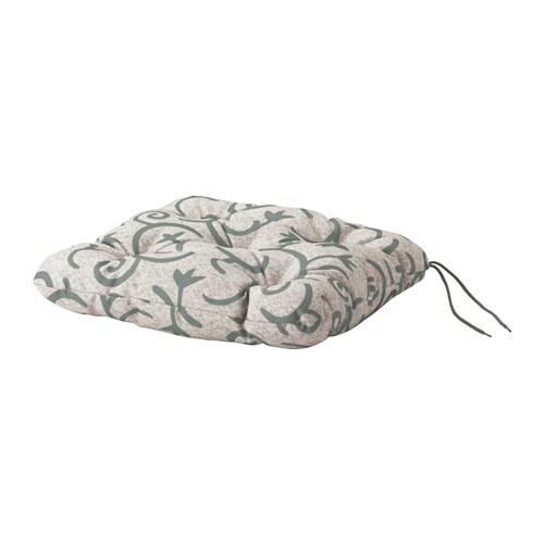 steg n coussin de chaise ext rieur ikea. Black Bedroom Furniture Sets. Home Design Ideas