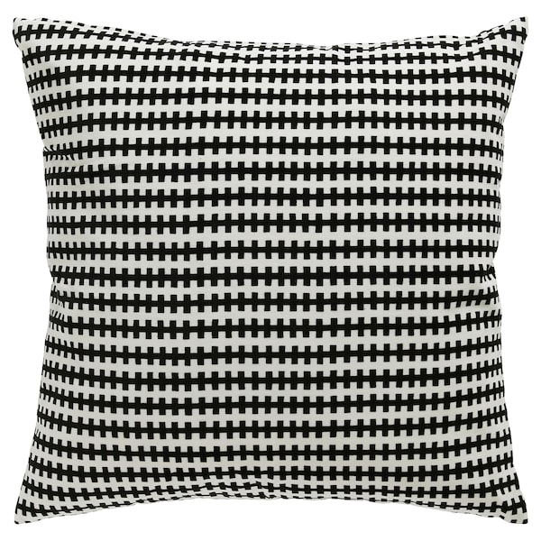 IKEA STOCKHOLM Coussin