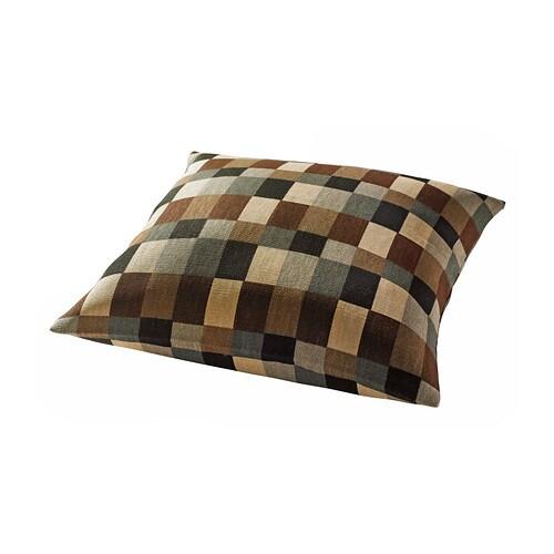 stockholm housse de coussin ikea. Black Bedroom Furniture Sets. Home Design Ideas