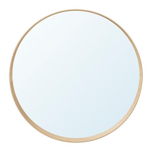 stockholm miroir plaqu fr ne ikea. Black Bedroom Furniture Sets. Home Design Ideas