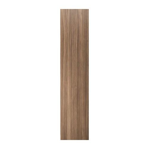 stockholm porte charni res standard ikea. Black Bedroom Furniture Sets. Home Design Ideas