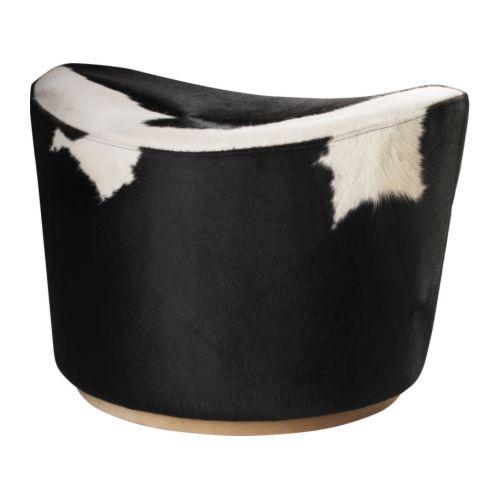 stockholm pouf ikea. Black Bedroom Furniture Sets. Home Design Ideas